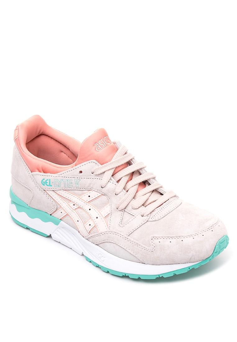 GEL Lyte V Sneakers