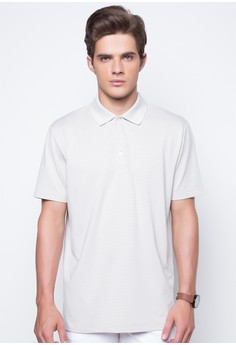 Peninsula Solid Polos