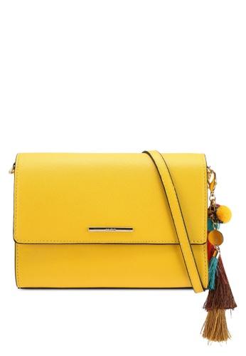 Buy ALDO Chatfield Sling Bag Online on ZALORA Singapore 889a4e01a4c49