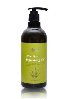 Elella Aloe Vare Refreshing Gel