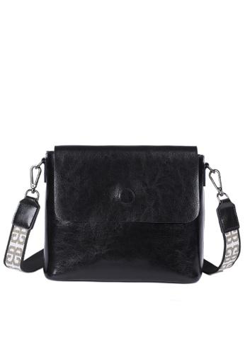 Twenty Eight Shoes Vintage Cow Leather Crossbody Bags YLG321 C7FA4AC4EC988EGS_1