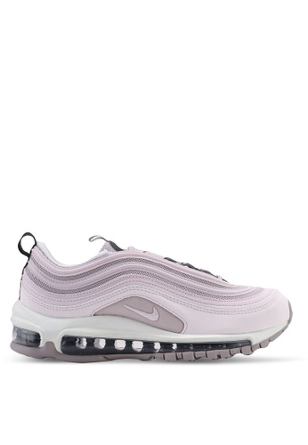 en soldes 0d342 ebff4 Women's Nike Air Max 97 Shoes