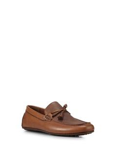 bfa59c5e9f55c ALDO Freinia Tassel Loafers RM 399.00. Sizes 8 9 9.5 10.5
