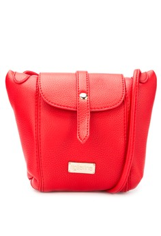 Sling Bag D3246