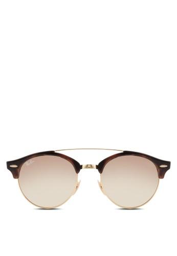 0RB4346 esprit 童裝太陽眼鏡, 飾品配件, 飾品配件