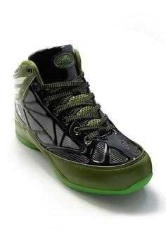 P-Guard 3 Kids' Shoes