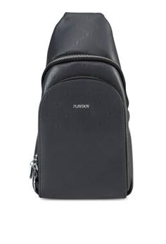 Playboy Chest Bag