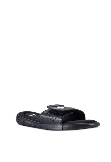 f95eec41a27 Buy Mens Flip Flops   Slippers