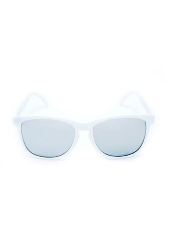 2i's 太陽眼鏡 - esprit auNitaS, 飾品配件, 設計師款