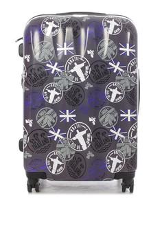 Travel Luggage 035