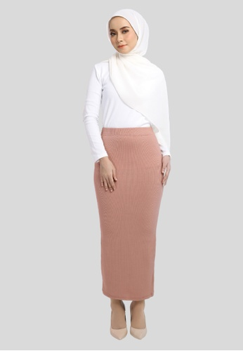 ARCO pink Abeer Grande 1.0 A0CD5AA8AD2638GS_1