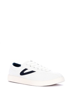 a0dc062f0 5% OFF Tretorn Mt Ny Lite Plus Sneakers Php 3