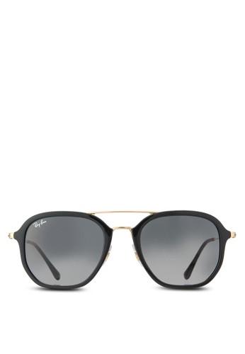 RB4273esprit 面試 太陽眼鏡, 飾品配件, 飾品配件