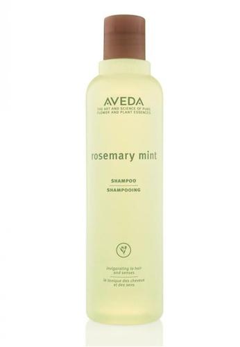 AVEDA [For Normal Hair] Rosemary Mint Shampoo AV022BE0GJBLSG_1