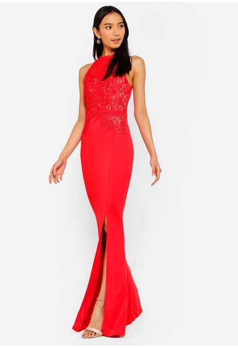 f41ebe6aee9 Buy EVENING DRESSES Online