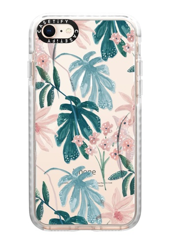 buy online db7be 5decd Summer Impact Protective Case For iPhone 8/ iPhone 7