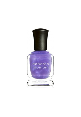 Deborah Lippmann blue and purple Genie In A Bottle DE207BE30WOBSG_1