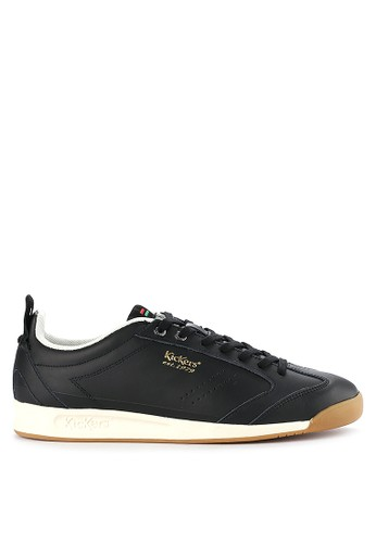 OriginalZalora Jual Kickers ® Shoes Kcm2925 Men Indonesia Sneakers qpSUzjVGLM