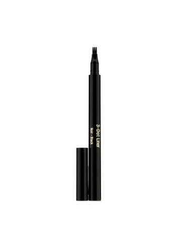 Clarins CLARINS - 3 Dot Liner - # Black 0.7ml/0.023oz 8A0ACBE2709047GS_1