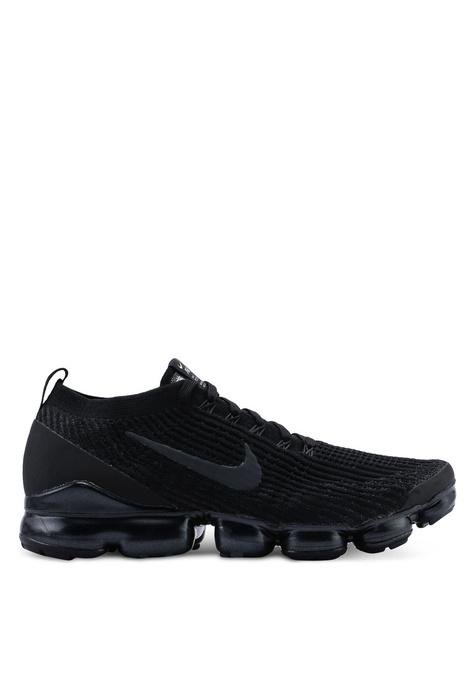 quality design 9465a a836a Buy Nike Malaysia Sportswear Online   ZALORA Malaysia