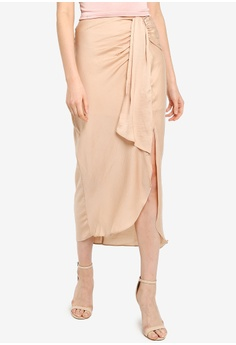 b533b8e5dd7cd8 Buy MISS SELFRIDGE Online | ZALORA Malaysia & Brunei