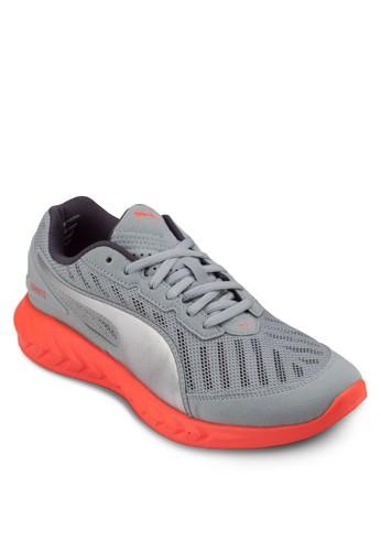 IGNITE esprit 香港Ultimate 運動鞋, 鞋, 運動