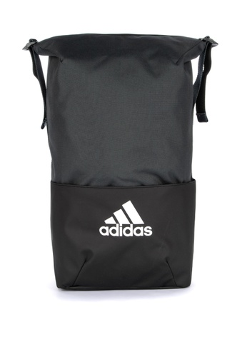 2de993b050 Shop adidas adidas zne core Online on ZALORA Philippines