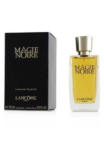 Lancome LANCOME - Magie Noire L'Eau De Toilette Spray 75ml/2.5oz 56362BE6A86E4BGS_1