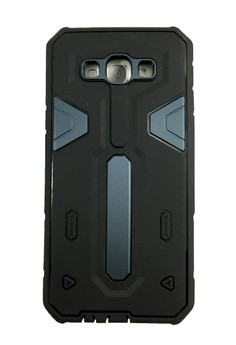 Shockproof Hybrid Case for Samsung Galaxy A8