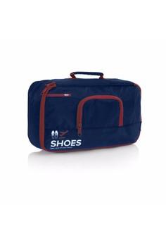 Pack N' Go - Shoe Bag