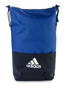 adidas adidas z.n.e. core backpack
