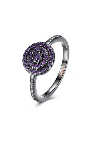 ADORA purple Zircon Ring FEC9CACE244E24GS_1