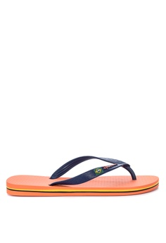 f34db175b4d2 Ipanema Shoes Available at ZALORA Philippines