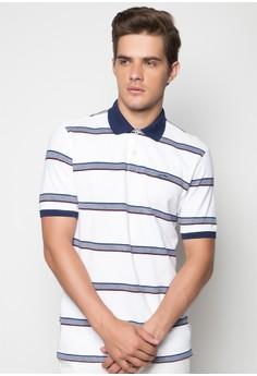 Fabian Polo Shirt