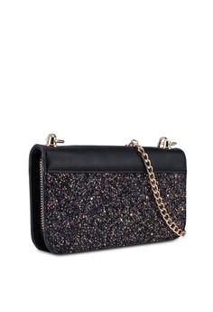 0e1af40d3f3 10% OFF ALDO Dresch Wallet Crossbody Bag Rp 999.000 SEKARANG Rp 898.900  Ukuran One Size