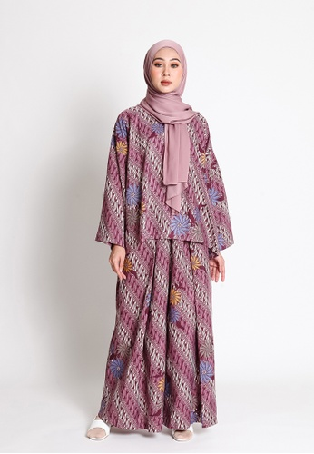 LosraVelda purple Jane Casual Set 08ED5AA2801D39GS_1