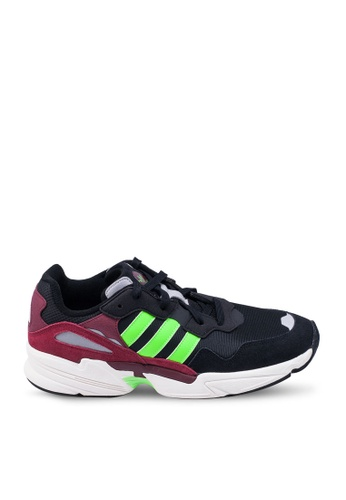 ADIDAS red adidas originals yung-96 F8B9DSH80247C7GS_1
