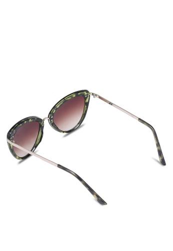 Lerawet Sunglasses