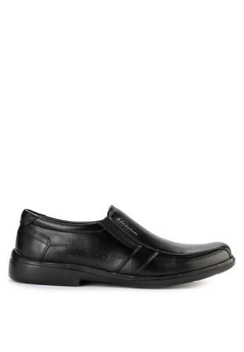Pakalolo Boots black Y9155 - Black FF6F5SH0F84127GS_1