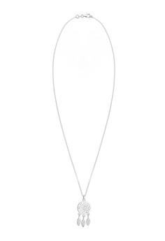 Elli Germany-Dreamcatcher Necklace