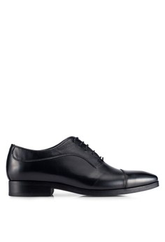 KG Kurt Geiger-Austin Formal 皮革 鞋