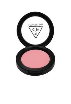 3CE Face Blush - Valentine Pink