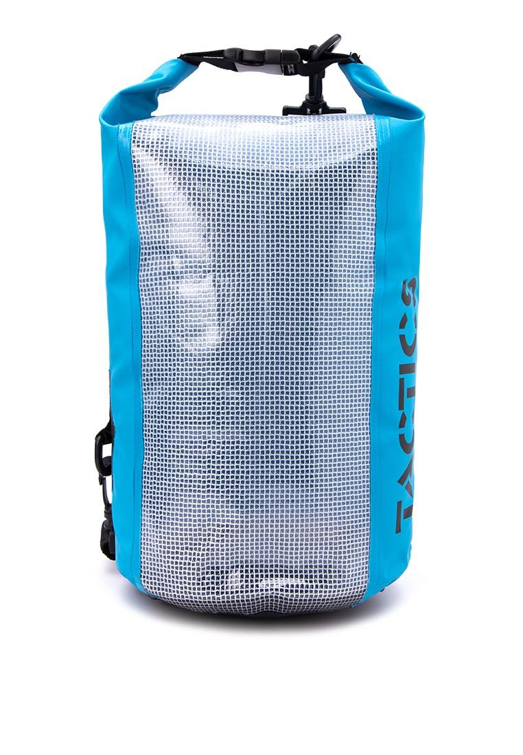 TT Window Dry Bag 5L