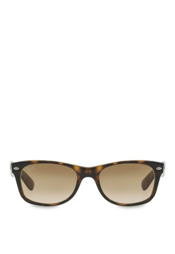 New Wayfarer Gradienzalora鞋子評價t 太陽眼鏡, 飾品配件, 飾品配件