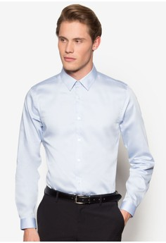 埃及棉正式襯衫