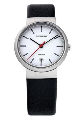 Bering white Classic 11029-404 White 29 mm Women's Watch E3566AC844BE31GS_1