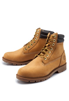 Top Quality shopping for shoes | timberland mens keele ridge