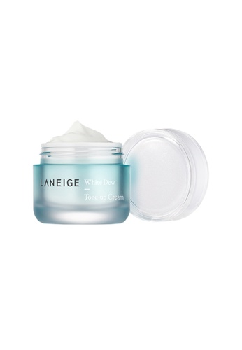 Laneige White Dew Tone Up Cream 50ml A3F70BE8A46A59GS_1