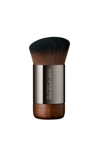 MAKE UP FOR EVER BUFFING FOUNDATION BRUSH N112 F2281BE36A23E8GS_1