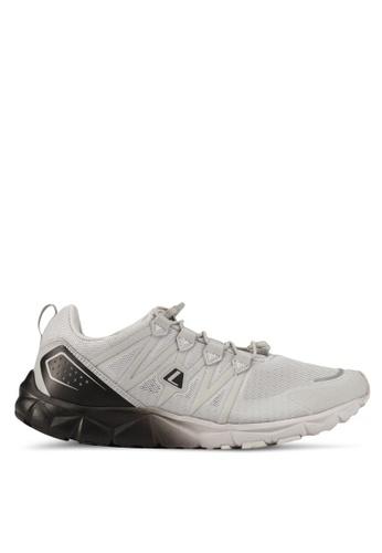 League white Kumo 1.5 Men Shoes LE683SH0S2NJMY_1